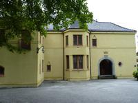 126 Molde - Chateau Hagen 4