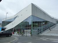 145 Molde - Theater