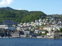214 Bergen