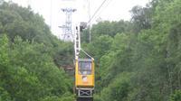 Bergen - Ausflug zum Ulriken