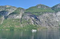 Hurtigruten - MS Nordnorge - Eberhardt-Travel - Reiseleiter Martin Büchner-0534