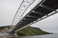 Hurtigruten - MS Nordnorge - Eberhardt-Travel - Reiseleiter Martin Büchner-5446