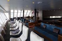 Explorer Lounge MS Polarlys