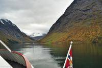 Tag 02 Ålesund & Hjørundfjord NO-HURTK 10 (4)