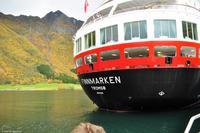 Tag 02 Ålesund & Hjørundfjord NO-HURTK 10 (16)