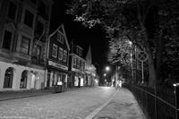 Hurtigruten - MS Nordnorge (324)