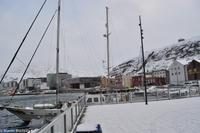 Hurtigruten - Finnmarken-209