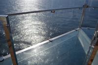 Blaue Balkon - Mein Schiff 3