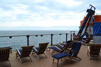 Mein Schiff 3 - TUI Cruises (6)