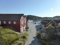 008-Lindesnes-Baly