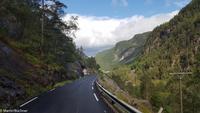 Panoramastraßen Norwegen-45