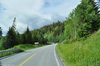 Panoramastraßen Norwegen-80