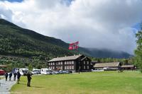 Panoramastraßen Norwegen-107
