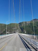 055_Hardangerbrücke