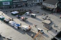 Markt Svolvaer
