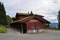 Lillehammer