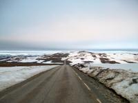Am Nordkap