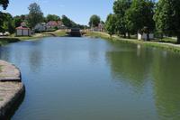 am Götakanal