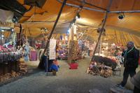 Lap Camp