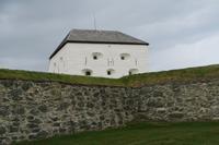 Festung Trontheim