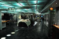 Silja Serenade - Buffet Restaurant