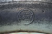 Nokia nicht nur bekannt für Mobiltelefone