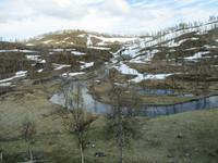 Am Lurfjell