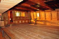 Das Kriegsschiff Vasa