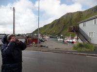 Kreuzfahrt mit AIDAsol Skandinavien – Norwegen, Lofoten