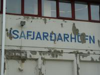 066 Isafjördour