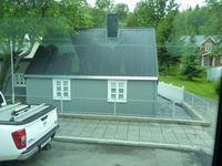 087 Akureyri
