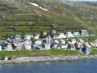 125 Hammerfest