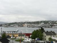 154 Tromsö