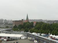 182 Kiel