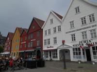 Bergen (Hanseviertel
