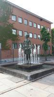 Molde (