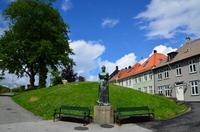 180 Bergen