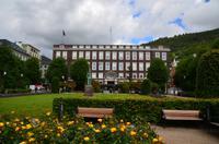 195 Bergen