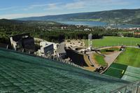 Norwegen - Wunderwelt der Fjorde - Eberhardt-Travel - Reiseleiter Martin Büchner-3668