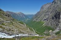 Norwegen - Wunderwelt der Fjorde - Eberhardt-Travel - Reiseleiter Martin Büchner-4371