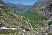 Norwegen - Wunderwelt der Fjorde - Eberhardt-Travel - Reiseleiter Martin Büchner-4378