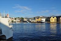 Norwegen - Wunderwelt der Fjorde - Eberhardt-Travel - Reiseleiter Martin Büchner-4711