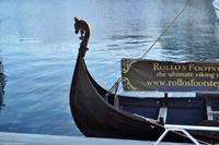 Norwegen - Wunderwelt der Fjorde - Eberhardt-Travel - Reiseleiter Martin Büchner-4745