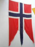 997 Norwegen -Land der Trolle