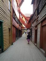 046 Bergen