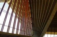 Führung im Sydney Opera House