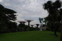 Gardens of Bay