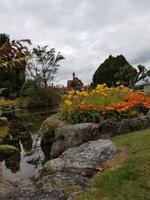 0903_Rotorua