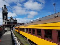 1425_Dunedin