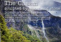 1615_The Chasm